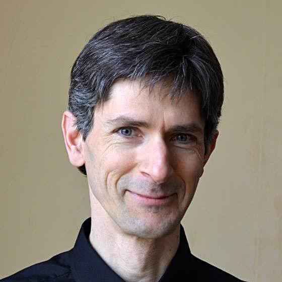 Gerard van Kempen pianist