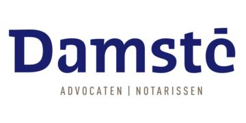 Sponsor Damste Advocaten Notarissen Enschede