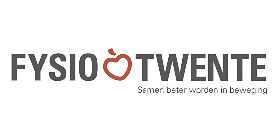 Sponsor Fysio Twente