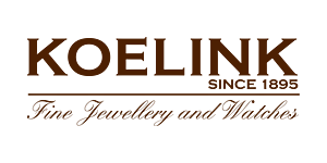 Sponsor Koelink Fine Jewellery and Watches Enschede
