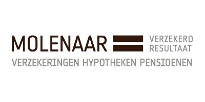 Sponsor Molenaar Verzekeringen Hypotheken Pensioenen Enschede