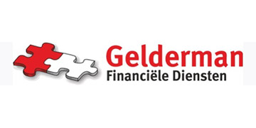 Gelderman financiele diensten