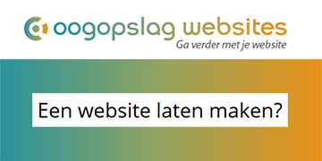 oogopslag websites