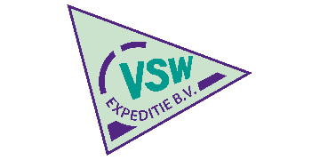 VSW Expeditie