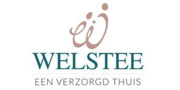 Sponsor Welstee, Borne